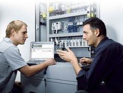 Automation Systems Training Services